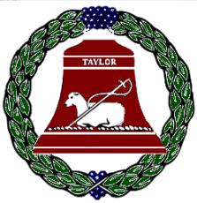 John Taylor & Co
