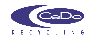 CeDo Recycling B.V.